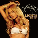 Lights Out (Int'l DMD)/Tynisha Keli