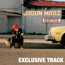 You And I Both  [Live]/Jason Mraz