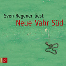 Neue Vahr Süd/Sven Regener