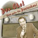 Sooo gehn die Deutschen bis 2010/Der Obel