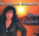 Du bist mein Sommerhit/Gina Engels