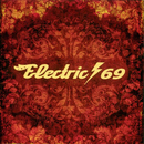 Electric 69/Electric 69