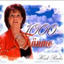 1000 Träume/Heidi Rades