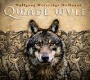Qwade Wulf/Wolfgang Meyerings Malbrook