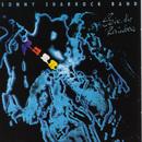 Seize the Rainbow/Sonny Sharrock Band