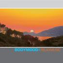 Bodymood/Ibiza Sunset