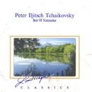 Peter Iljitsch Tchaikovsky: Best Of Nutcracker/Die Brandenburger Sinfoniker