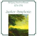 Wolfgang Amadeus Mozart: Jupiter-Symphonie/Philharmonic Orchestra, Francesco Macci