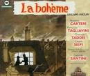 La Bohème/Gabriele Santini