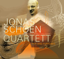 Five And Fortunes/Jonas Schoen Quartett
