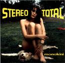 Monokini/Stereo Total