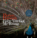 Baby You Got Me Wrong feat. Nina Persson/Florian Horwath