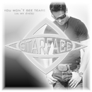 You Won't See Tears [In My Eyes]/Starface