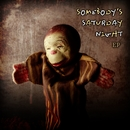 Somebody's Saturday Night EP/Walter Becker