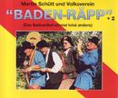 Baden-Räpp/Martin Schütt