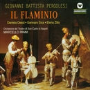 Il Flaminio/Marcello Panni