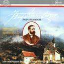 Josef Rheinberger: Quintett/Sonare Quartett, Horst Göbel