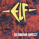 German Angst/Elf