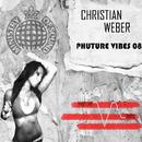 Phuture Vibes 08/Christian Weber