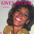 On My Way/Gwen McCrae