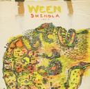 Shinola Vol.1/Ween