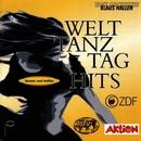 Welttanztag Hits 1997/Klaus Hallen Tanzorchester