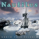 North Pole Pilgrim/Nautilus