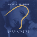 Night Impressions/Martin Vatter
