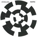 Mantra/Christo Jota