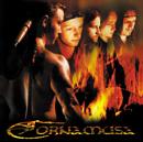 Cornamusa/Cornamusa
