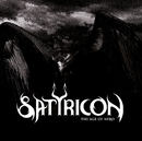 The Age Of Nero/Satyricon