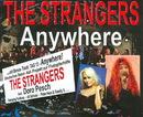 Anywhere/The Strangers