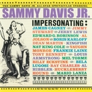 All Star Spectacular/Sammy Davis Jr.