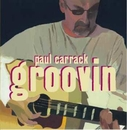 Groovin'/Paul Carrack