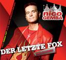 Der letzte Fox [Reloaded]/Nico Gemba