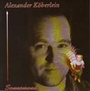 Sonnemond/Alexander Köberlein