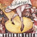 Die neue Kollektion/Mythen in Tüten