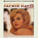 Easy Does It/Jackie Davis