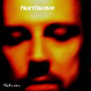 Relaxin/Northwave