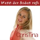 Wenn der Süden ruft/Christina