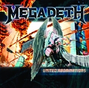 United Abominations/Megadeth