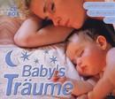 Baby's Träume/Spieluhrmelodien