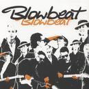 Blowbeat/Blowbeat