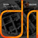 Belgian Waffle/Jonze