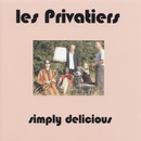 Simply Delicious/Les Privatiers