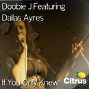 If You Only Knew/Doobie J ft. Dallas Ayres