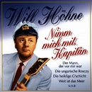 Gala der Stars: Will Höhne/Will Höhne