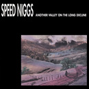 Another Valley On The Long Decline/Speed Niggs