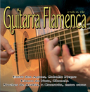 Guitarra Flamenca/Manuel Utrera y Antonio Palacios