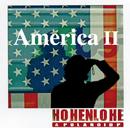America II/Hohenlohe